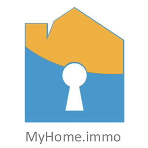 Myhome Immo